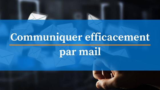 communiquer-efficacement-par-mail